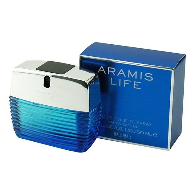 Aramis Life  - Купить