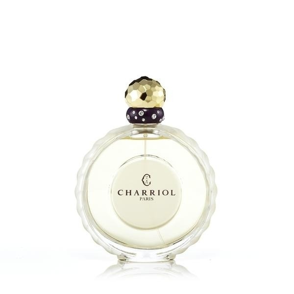 Купить Charriol Eau de Toilette
