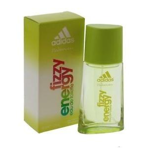 Fizzy Energy, Adidas  - Купить