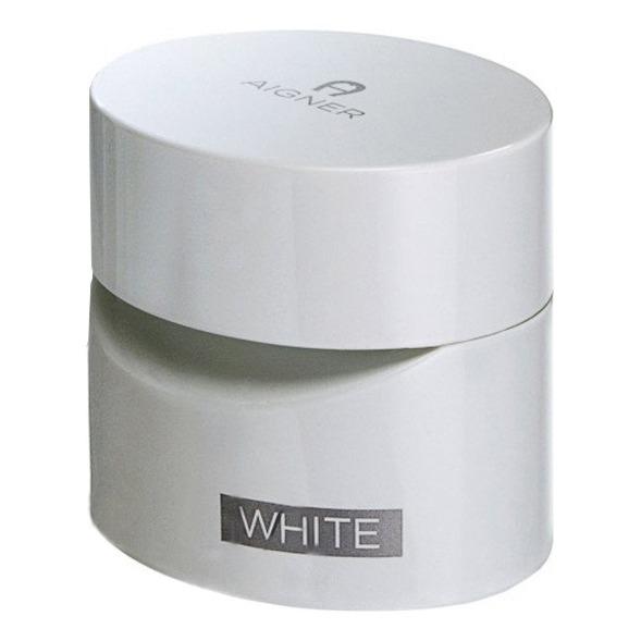 White Man, Aigner  - Купить