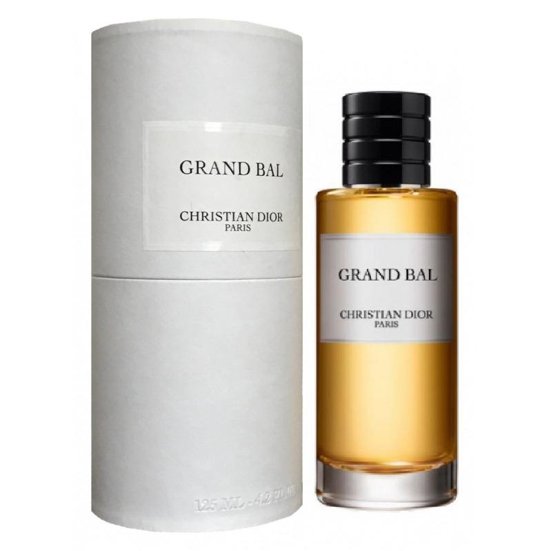 Grand Bal, Christian Dior  - Купить