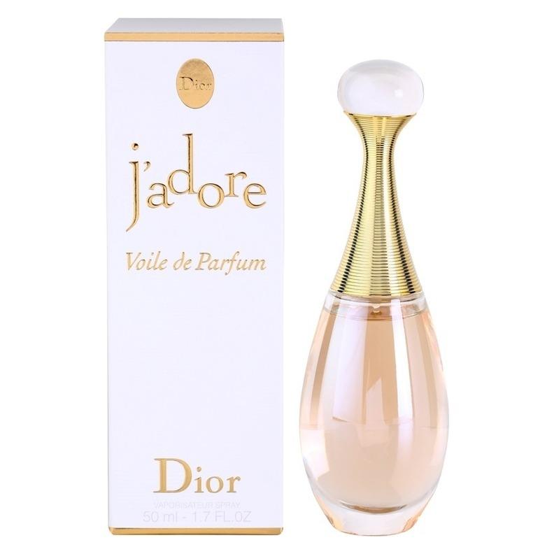Купить J'Adore Voile de Parfum, Christian Dior
