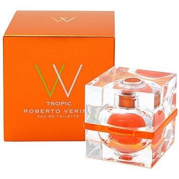 Купить VV Tropic, Roberto Verino