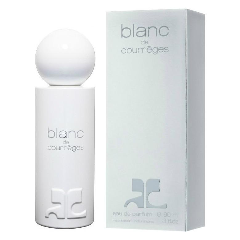 Blanc de Courreges  - Купить