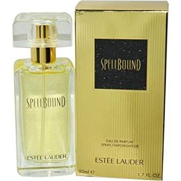 Купить SpellBound, Estee Lauder