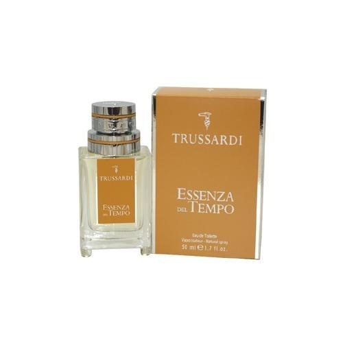 Trussardi Essenza Del Tempo.