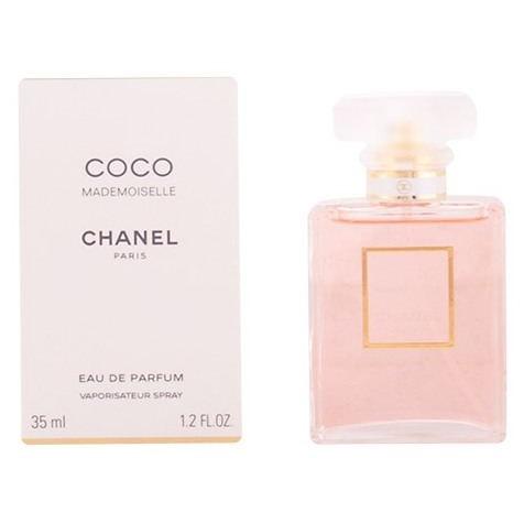 Купить Coco Mademoiselle, Chanel