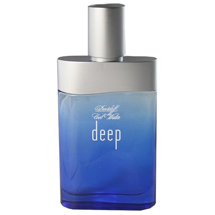 Cool Water Deep Davidoff