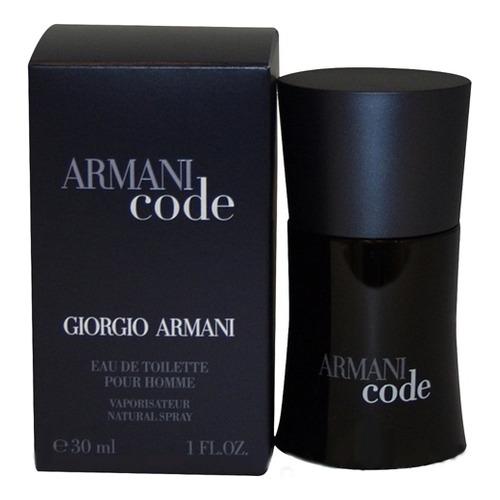 Armani Code  - Купить