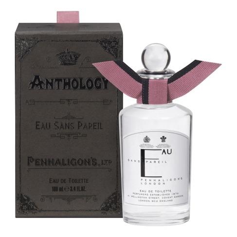Купить Anthology Eau Sans Pareil, Penhaligon`s