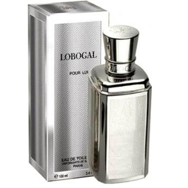 Купить Lobogal Pour Lui