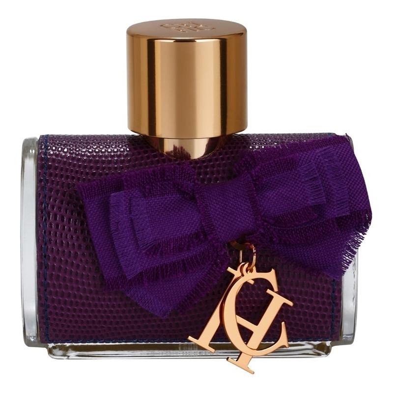 Купить CH Eau De Parfum Sublime, CAROLINA HERRERA