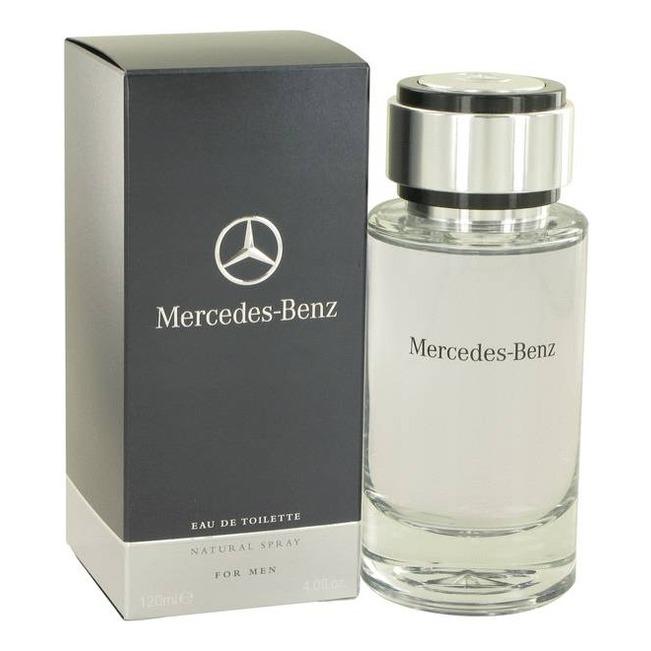 Купить Mercedes-Benz