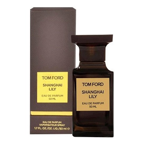 Купить Shanghai Lily, Tom Ford