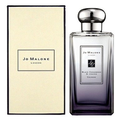 Купить Black Cedarwood & Juniper, Jo Malone