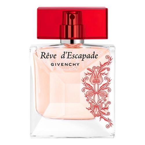 Reve d'Escapade, GIVENCHY  - Купить