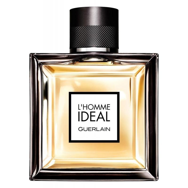 Купить L'Homme Ideal, Guerlain