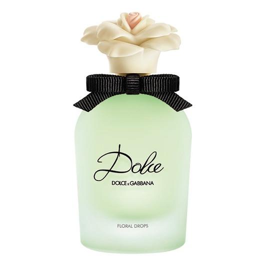Купить Dolce Floral Drops, DOLCE & GABBANA