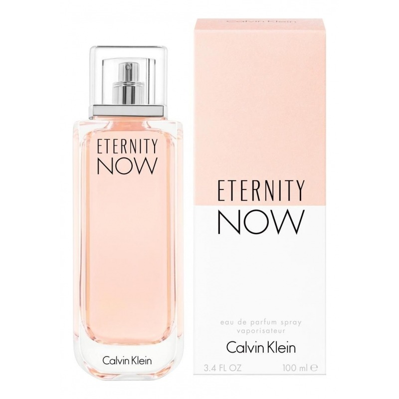 Купить Eternity Now For Women, CALVIN KLEIN
