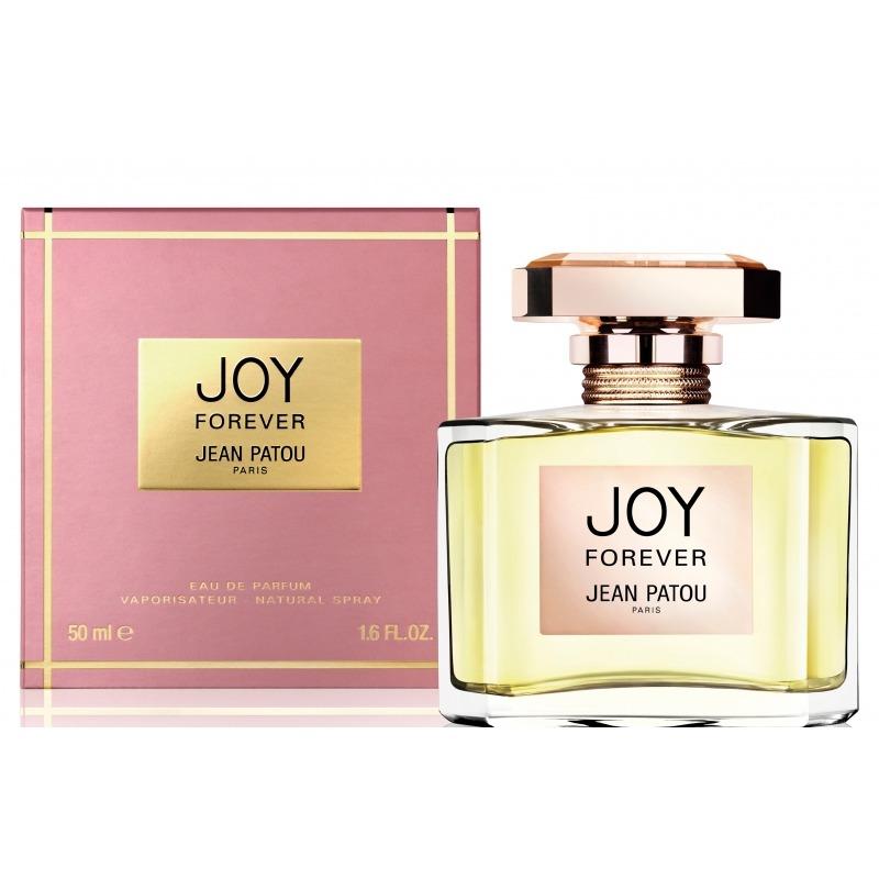 Купить Joy Forever, Jean Patou