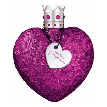 Купить Pink Princess, Vera Wang