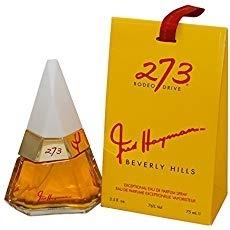 Купить 273 Rodeo Drive, Giorgio Beverly Hills