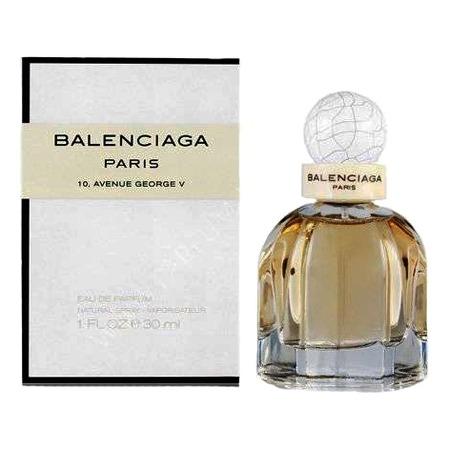 Купить Balenciaga Paris