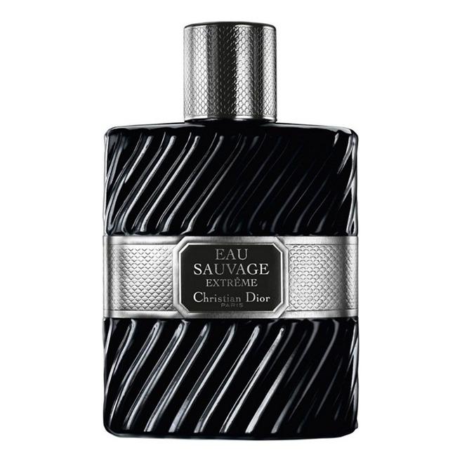 Купить Eau Sauvage Extreme, Christian Dior
