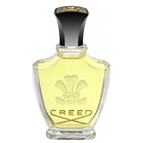 Fantasia De Fleurs, Creed  - Купить