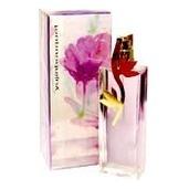 Yujin Bouquet Purple Limited Edition фото