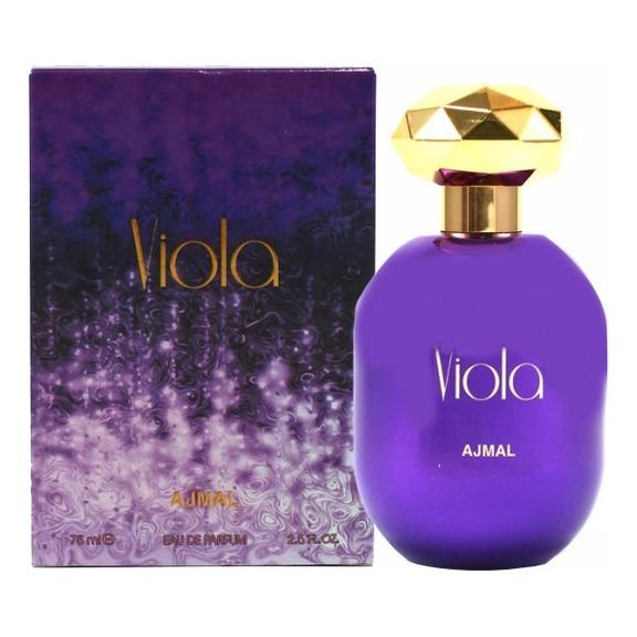Купить Viola, Ajmal