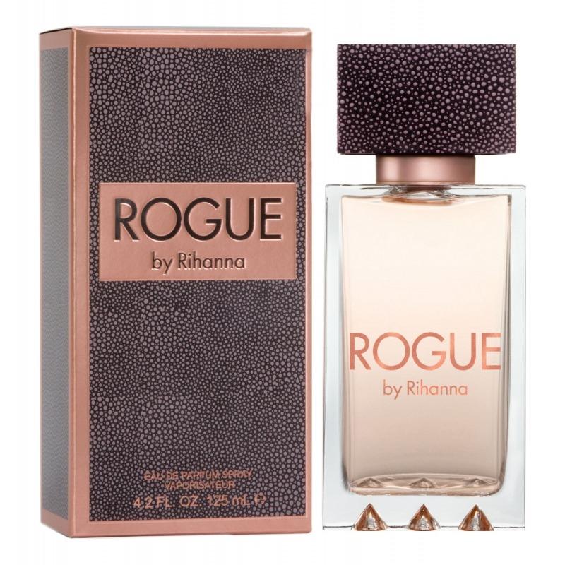 Купить Rogue, Rihanna