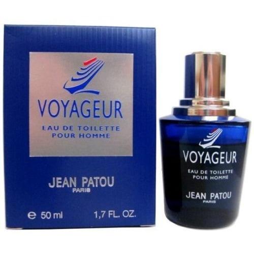 Купить Voyageur, Jean Patou