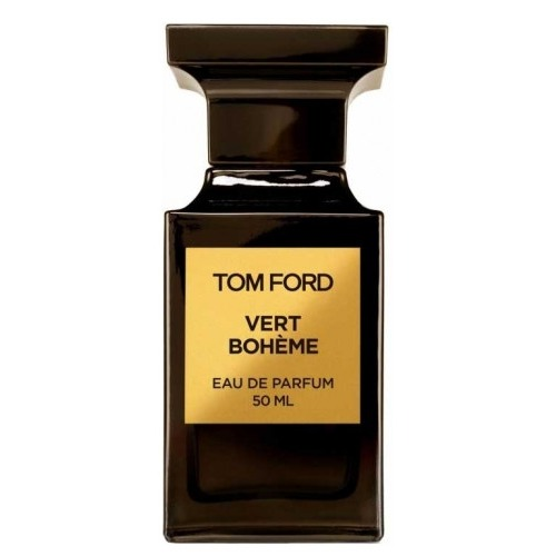 Купить Vert Boheme, Tom Ford