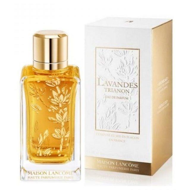 Купить Lavandes Trianon, Lancome