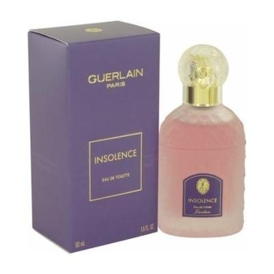 Купить Insolence Eau de Parfum, Guerlain