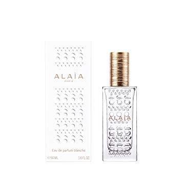 Купить Alaïa Eau de Parfum Blanche, Alaia