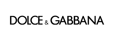 Dolce And Gabban